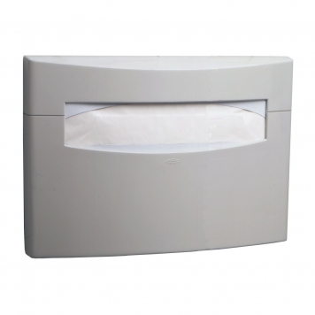 Toilet Seat Cover Dispensers Archives Cannon Sales