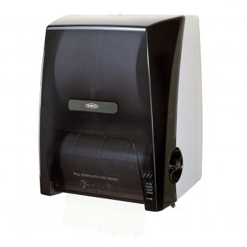 Paper Towel Dispensers Archives Cannon Sales