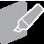 Custom Glass Dry Erase Boards