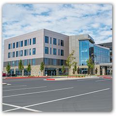 IHC Layton Hospital